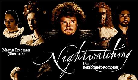 nightwatching-das-rembrandt-komplott-2\widescreen.jpg