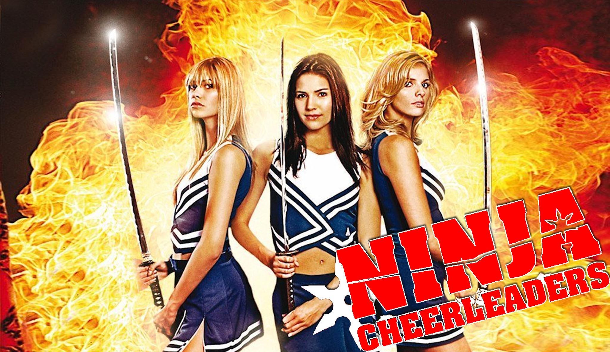 ninja-cheerleaders\header.jpg
