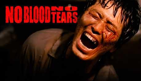 no-blood-no-tears\widescreen.jpg