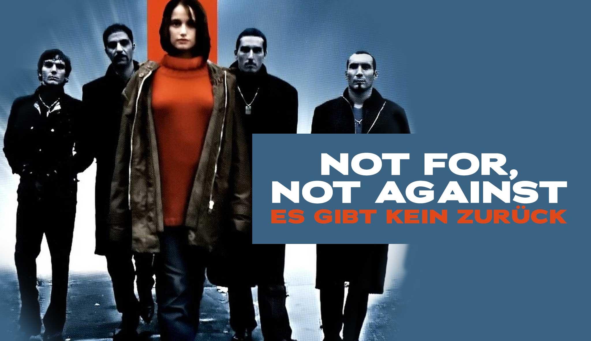 not-for-not-against-es-gibt-kein-zuruck\header.jpg