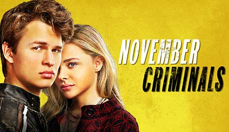 november-criminals\widescreen.jpg