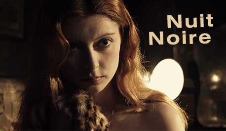 nuit-noire-die-schwarze-nacht\widescreen.jpg