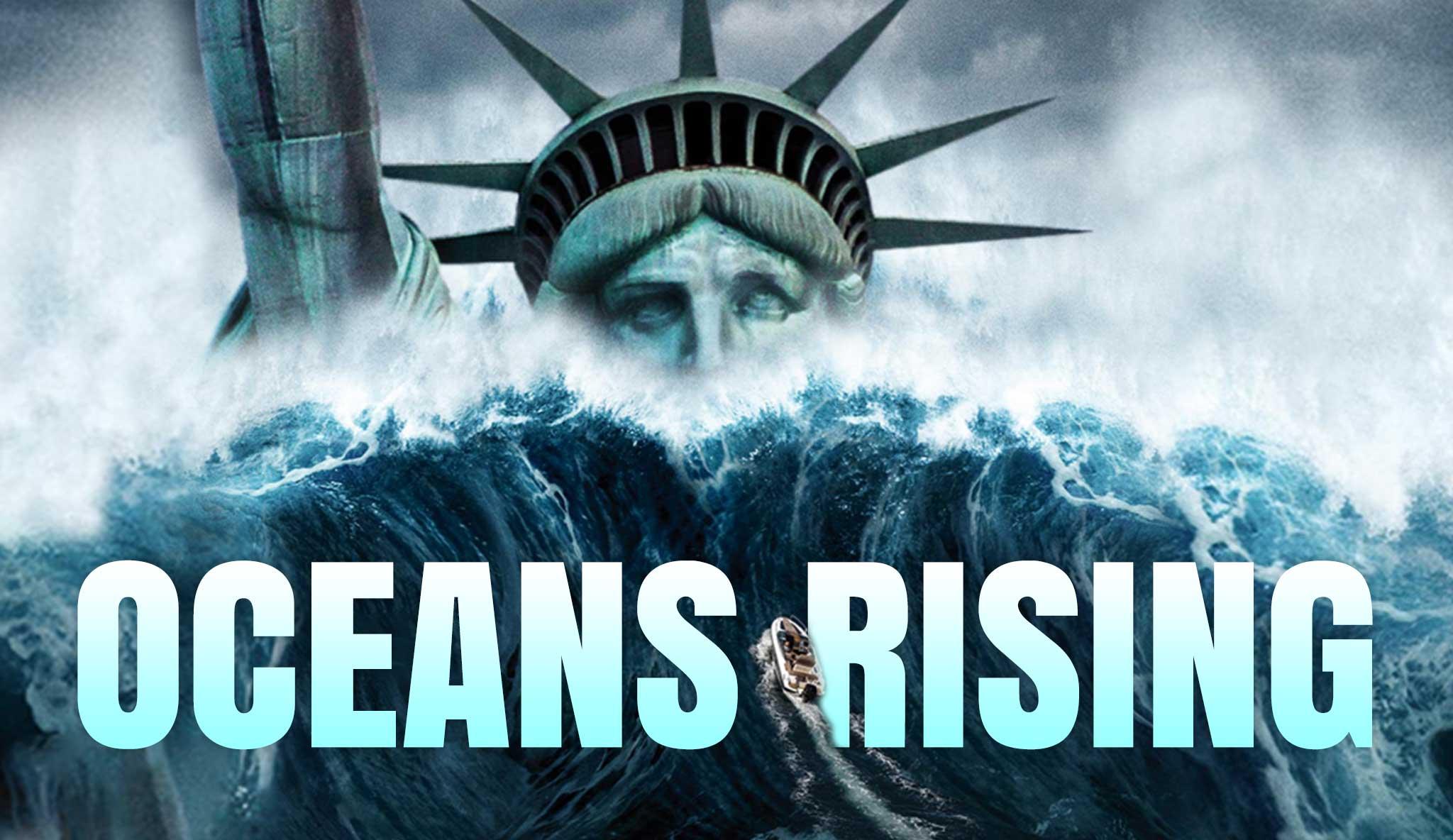 oceans-rising\header.jpg