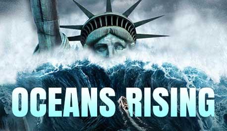 oceans-rising\widescreen.jpg