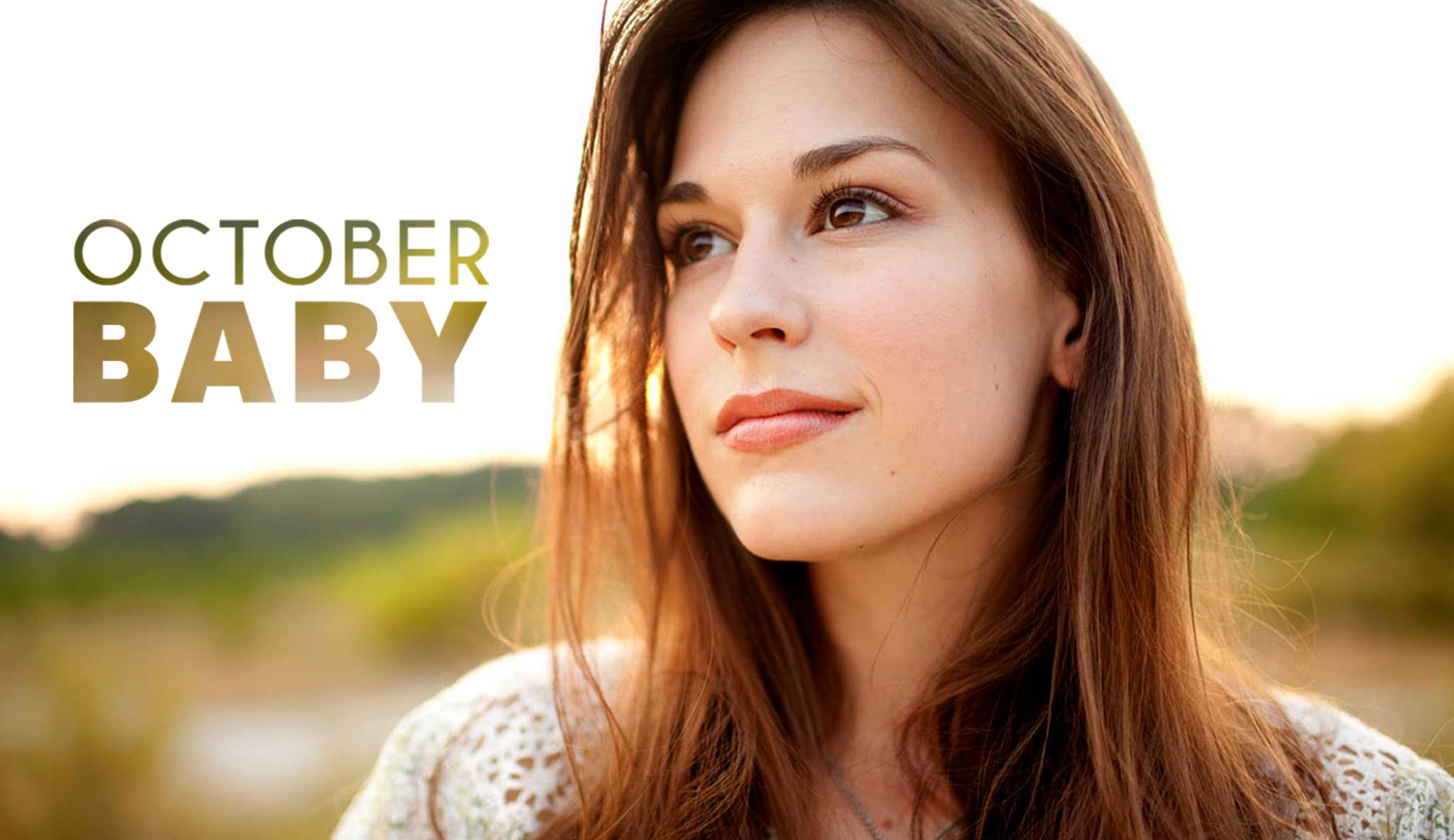 october-baby\header.jpg
