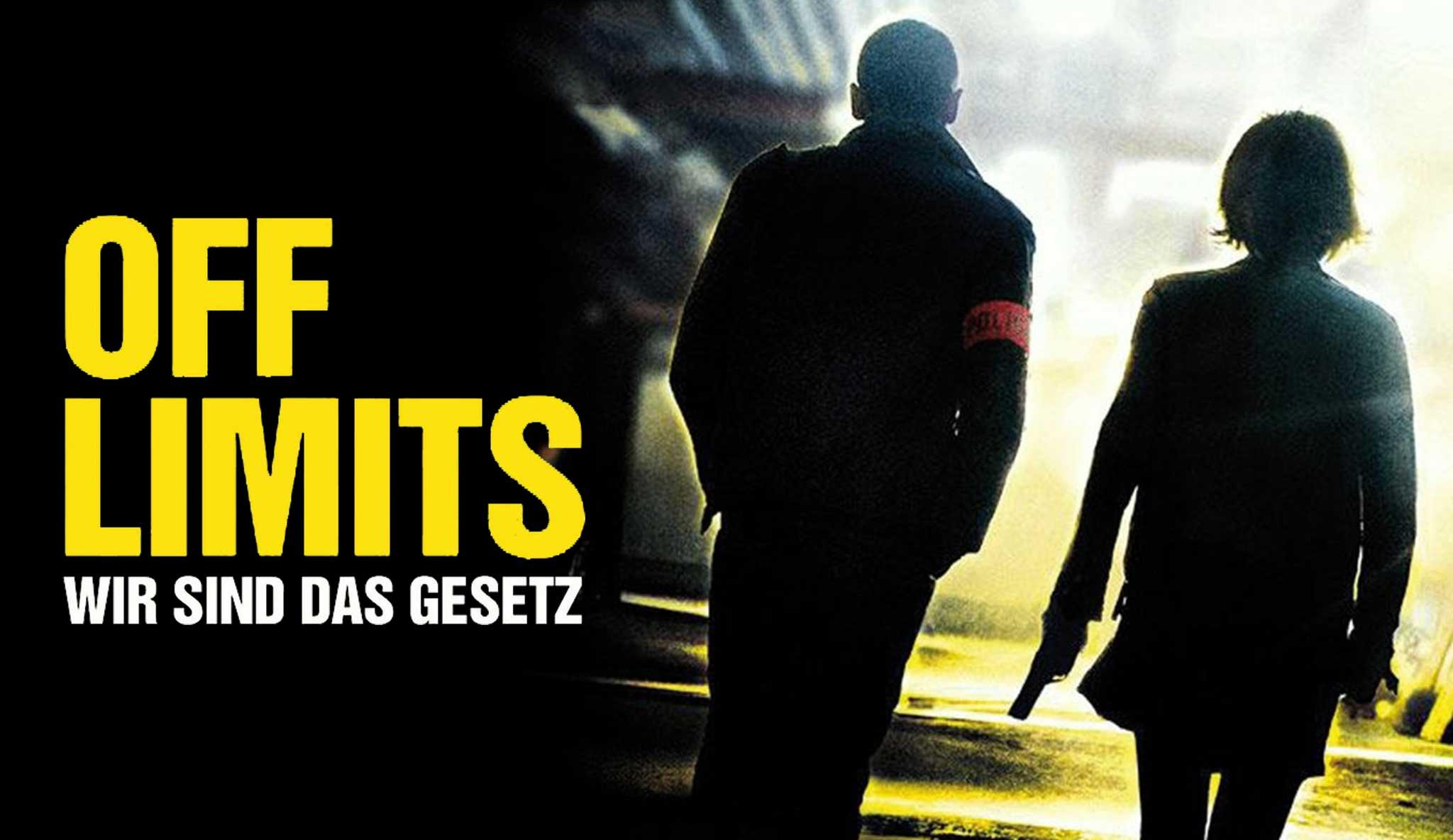 off-limits-wir-sind-das-gesetz\header.jpg