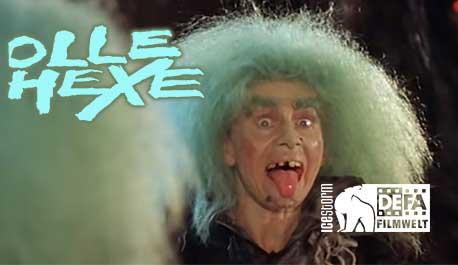 olle-hexe\widescreen.jpg