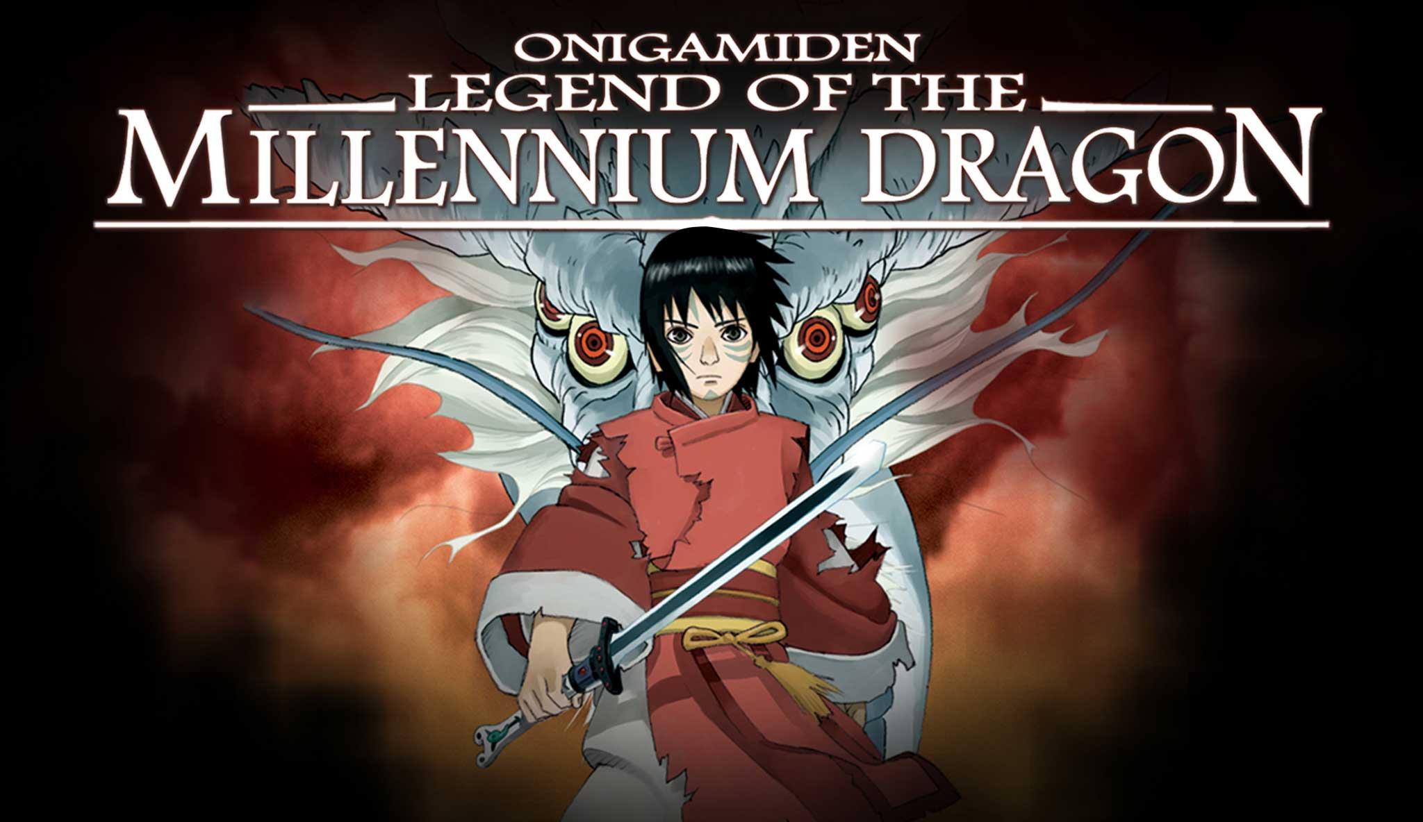 onigamiden-legend-of-the-millennium-dragon\header.jpg