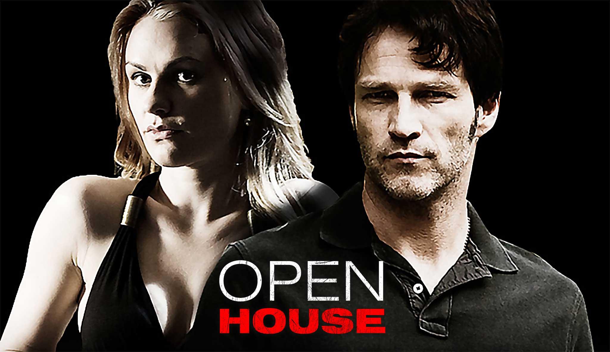 open-house\header.jpg