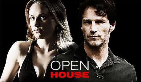 open-house\widescreen.jpg