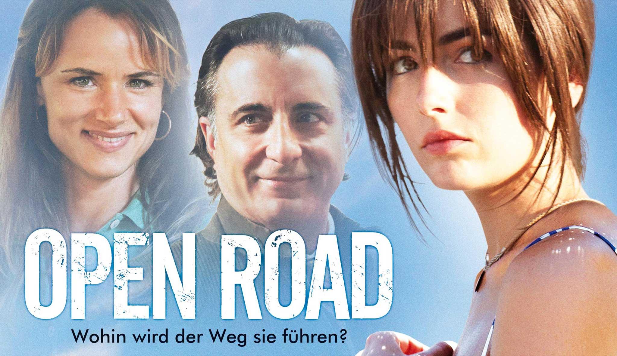 open-road-wohin-wird-der-weg-sie-fuhren\header.jpg