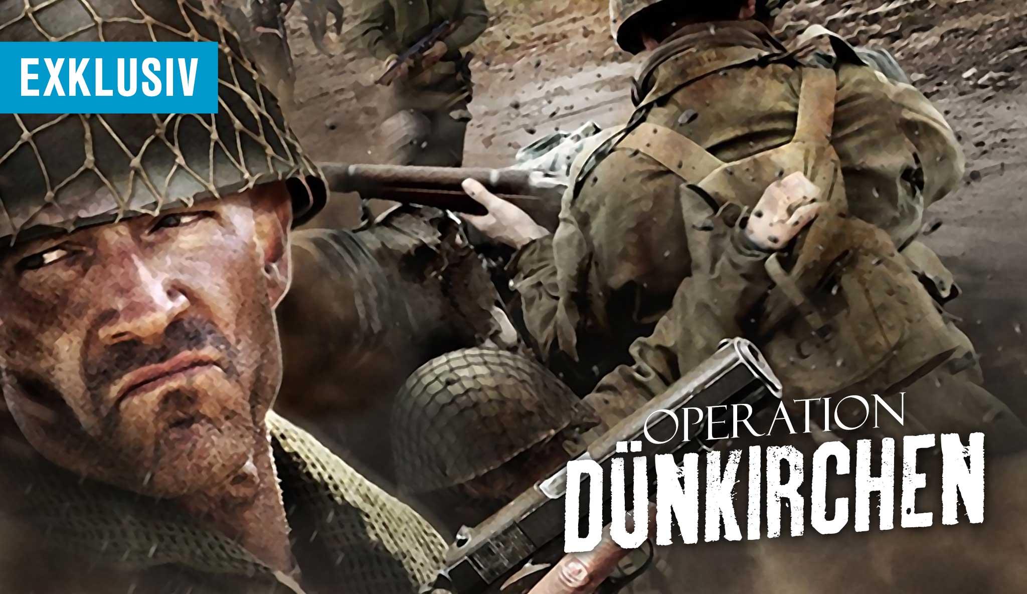 operation-dunkirchen\header.jpg