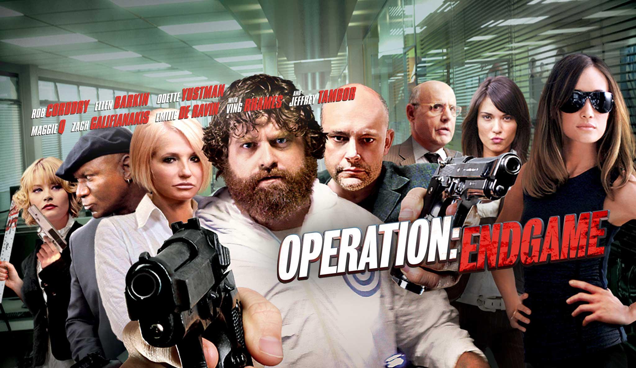 operation-endgame\header.jpg