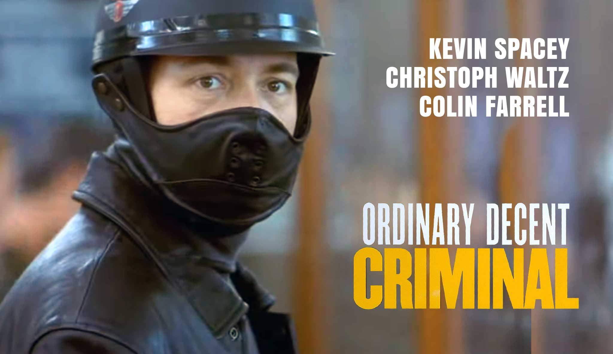 ordinary-decent-criminal\header.jpg