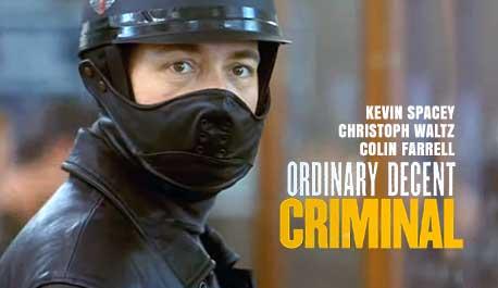 ordinary-decent-criminal\widescreen.jpg