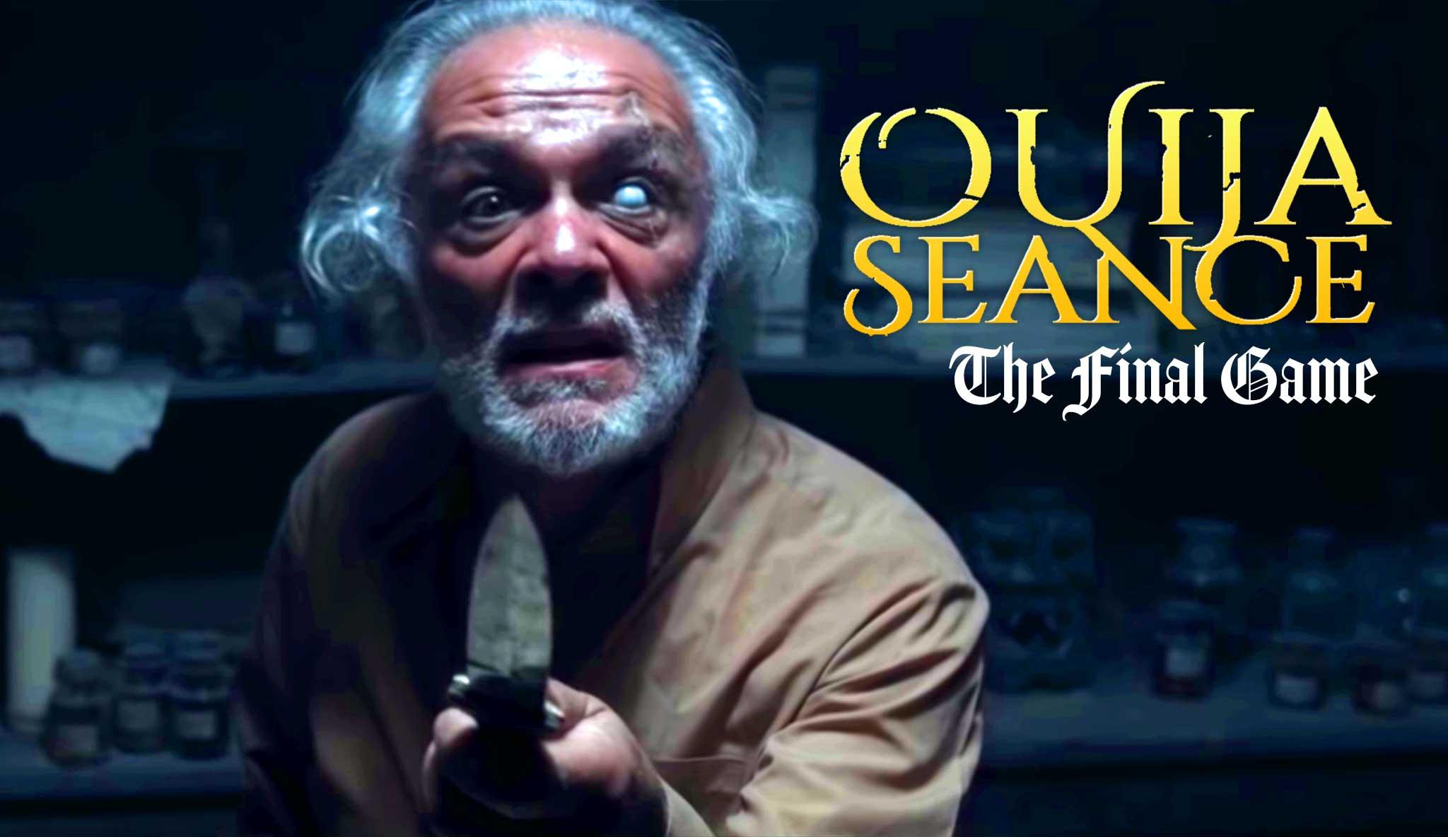 ouija-seance-the-final-game\header.jpg