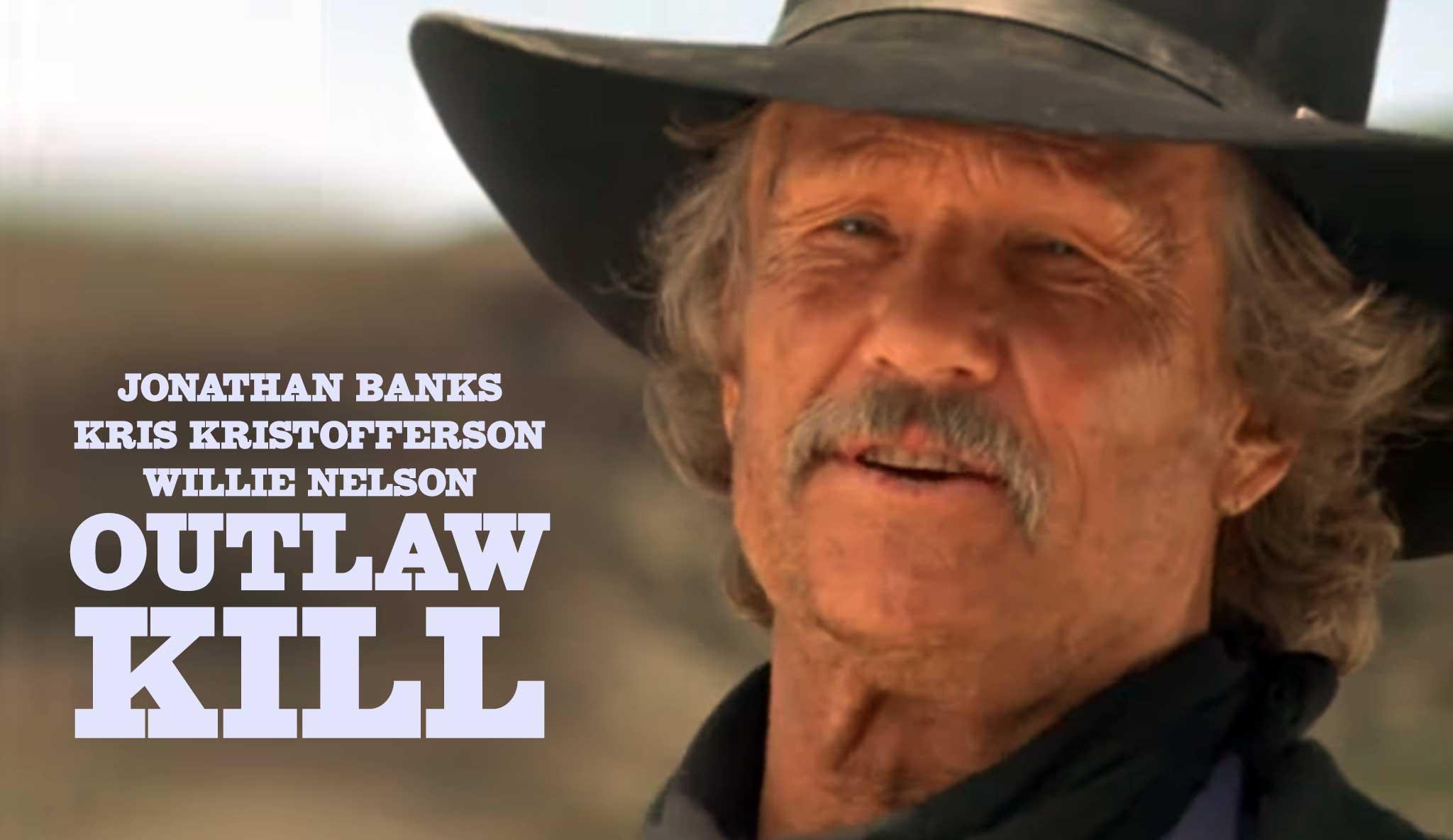 outlaw-kill\header.jpg