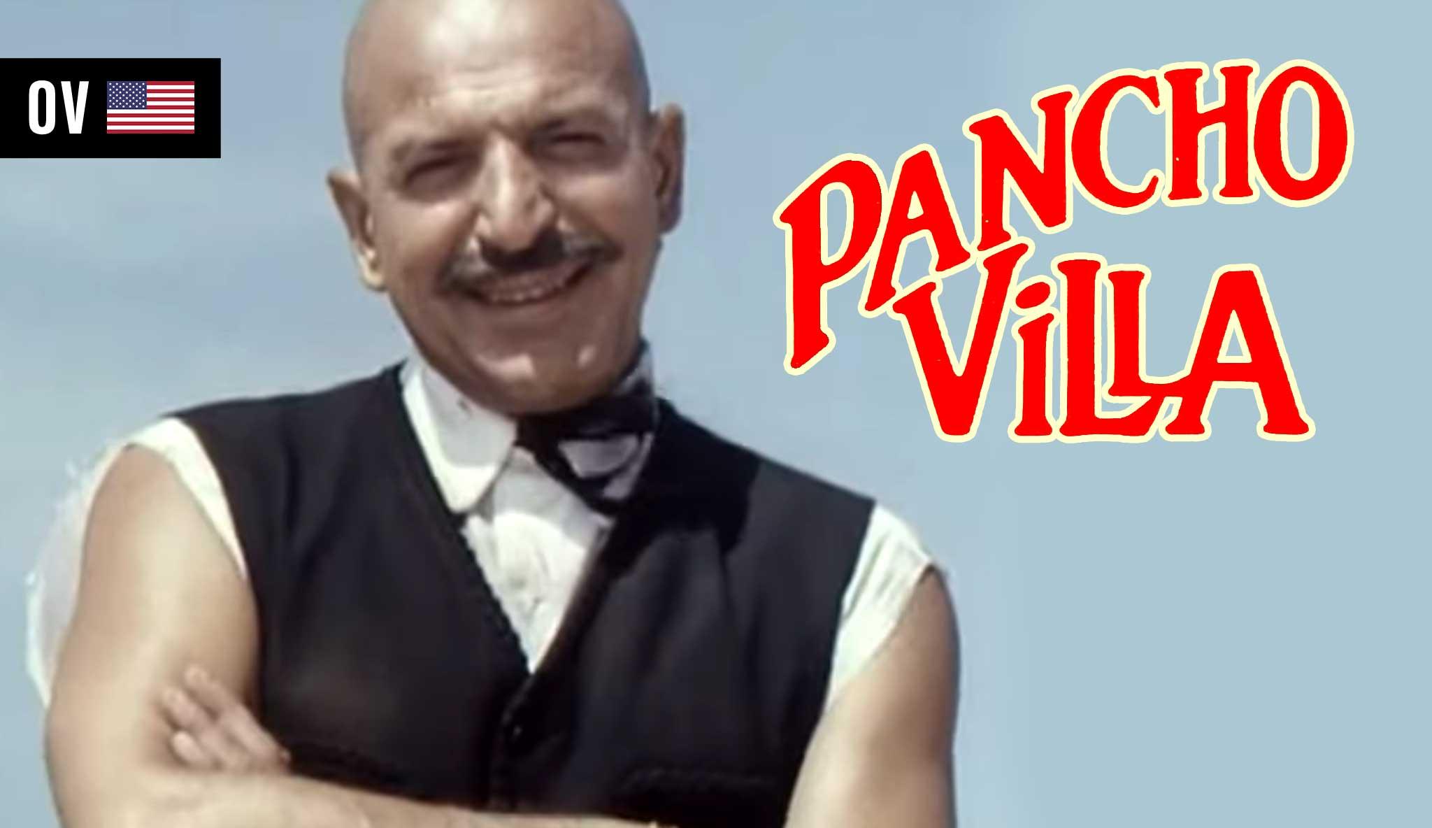pancho-villa\header.jpg