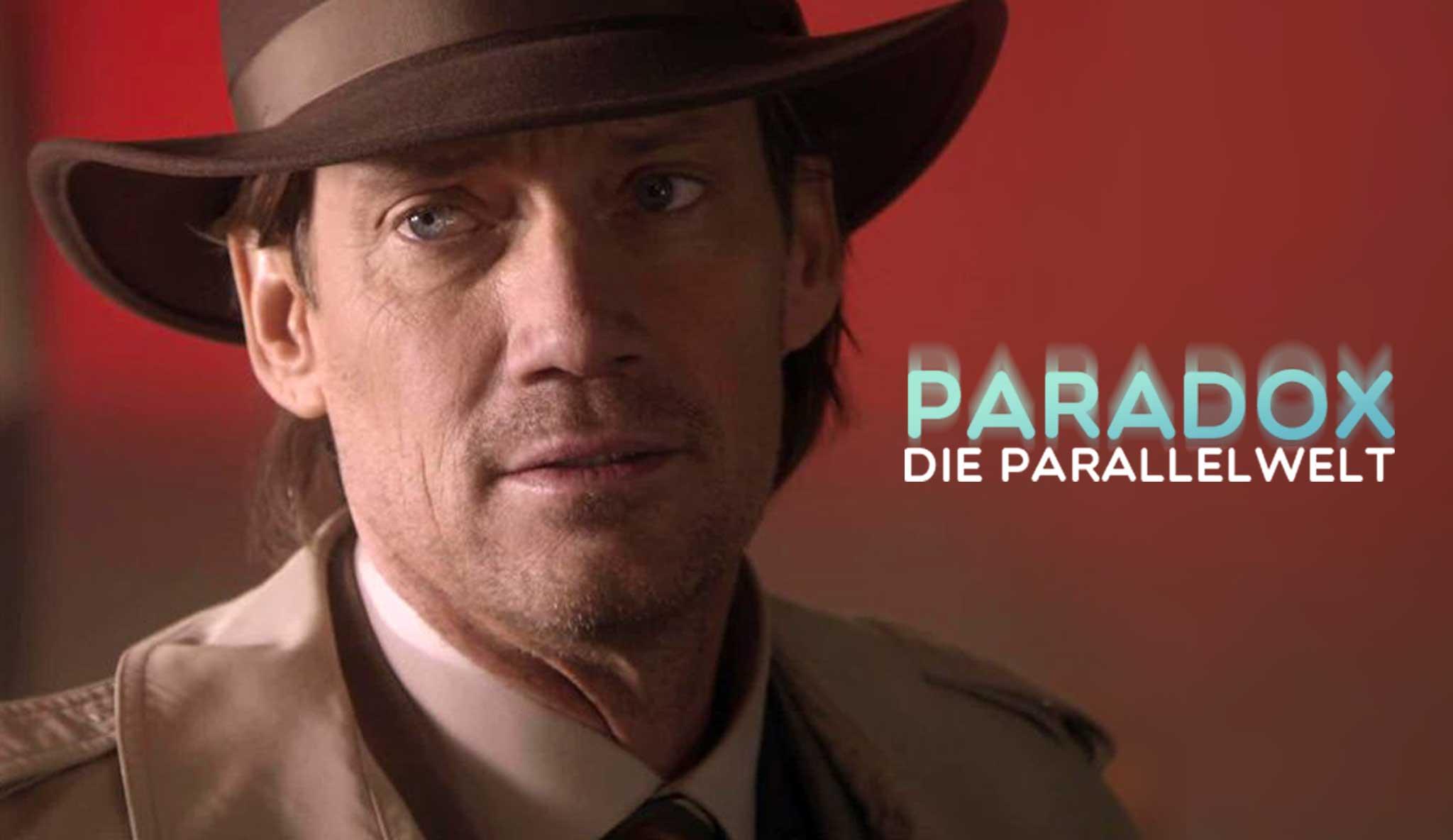 paradox-die-parallelwelt\header.jpg