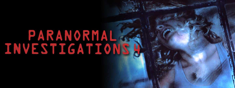 paranormal-investigations-4\header.jpg