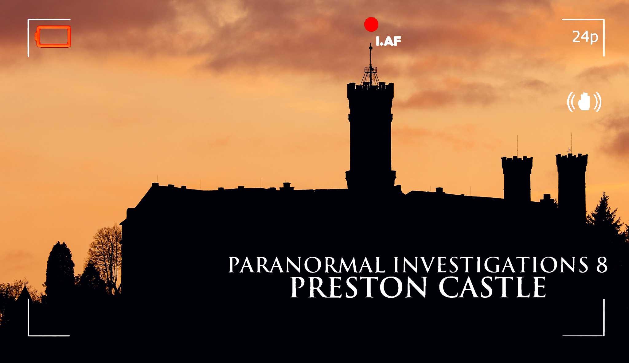 paranormal-investigations-8-preston-castle\header.jpg