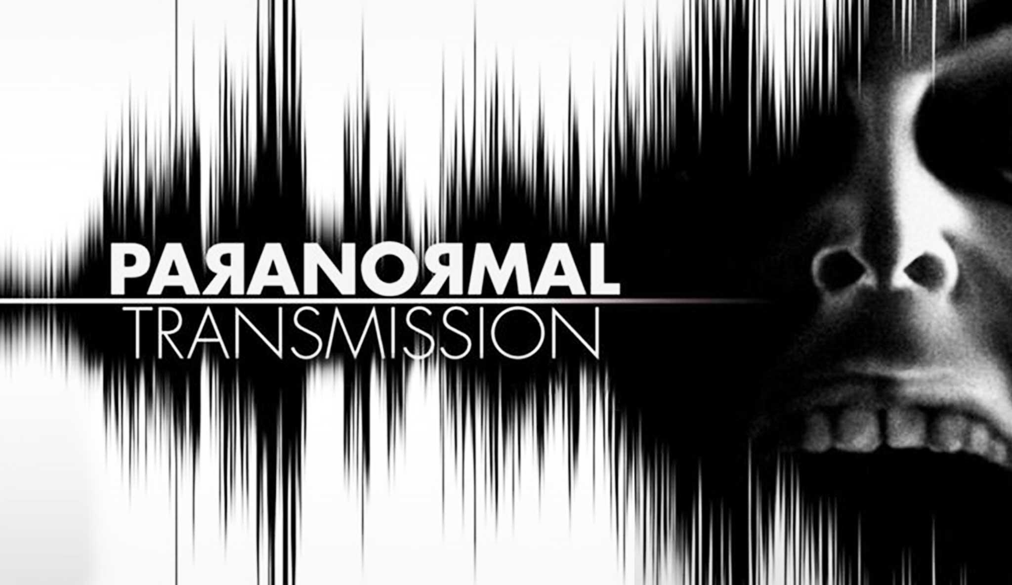 paranormal-transmission\header.jpg