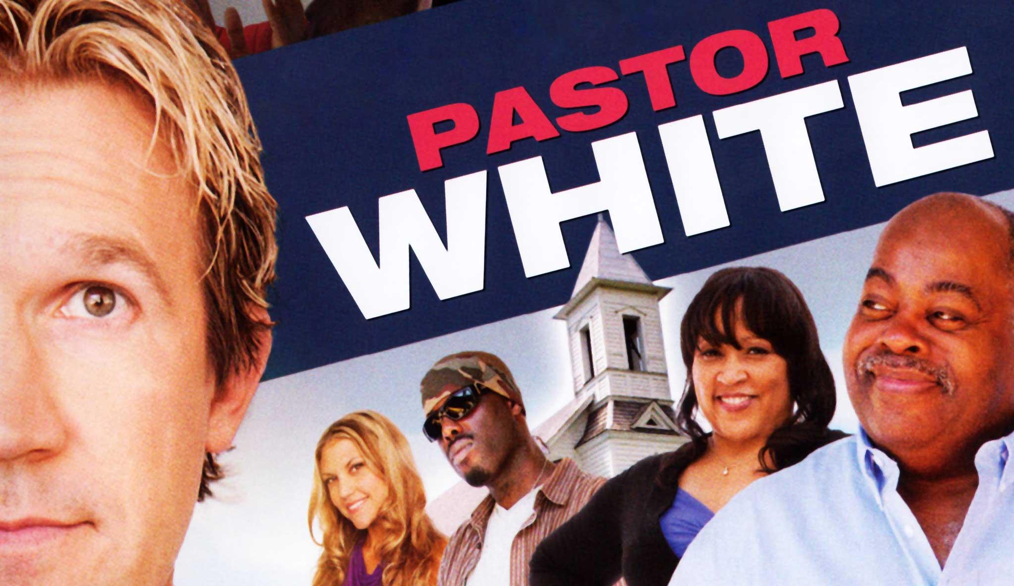 pastor-white\header.jpg