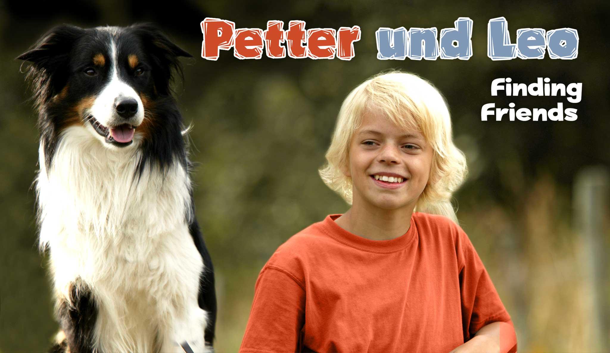 petter-und-leo-finding-friends-2\header.jpg