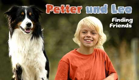 petter-und-leo-finding-friends-2\widescreen.jpg