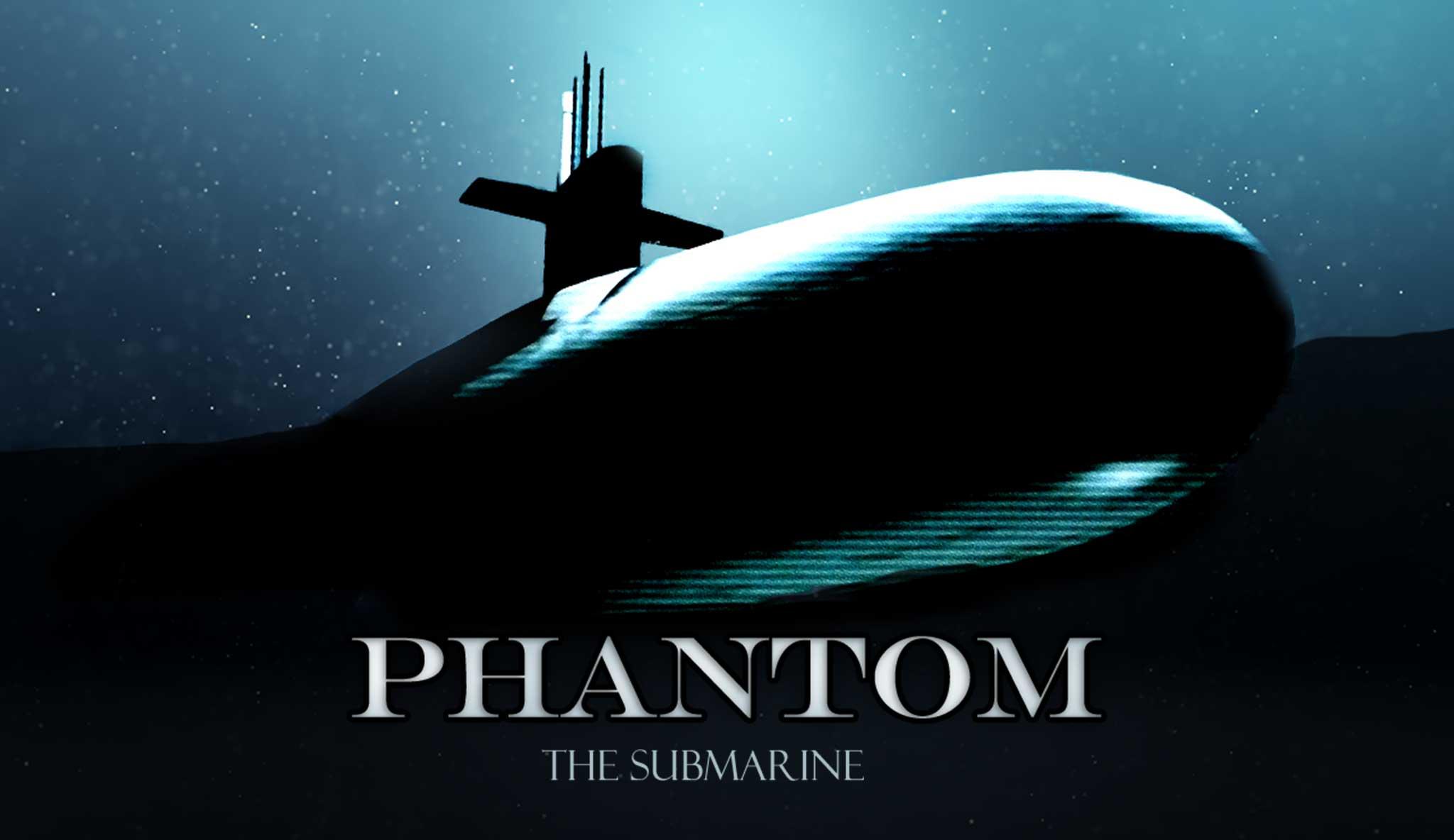 phantom-the-submarine\header.jpg