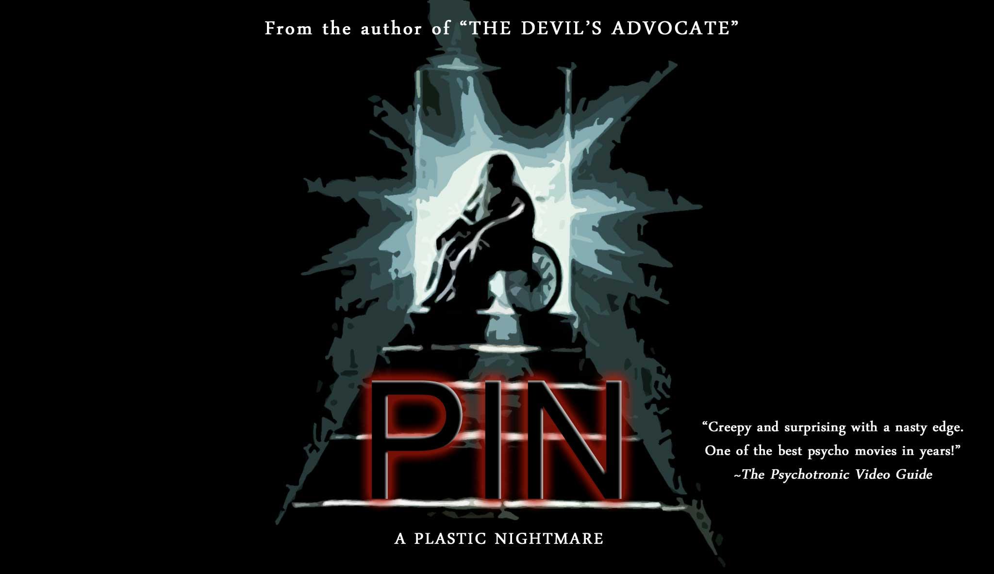 pin\header.jpg