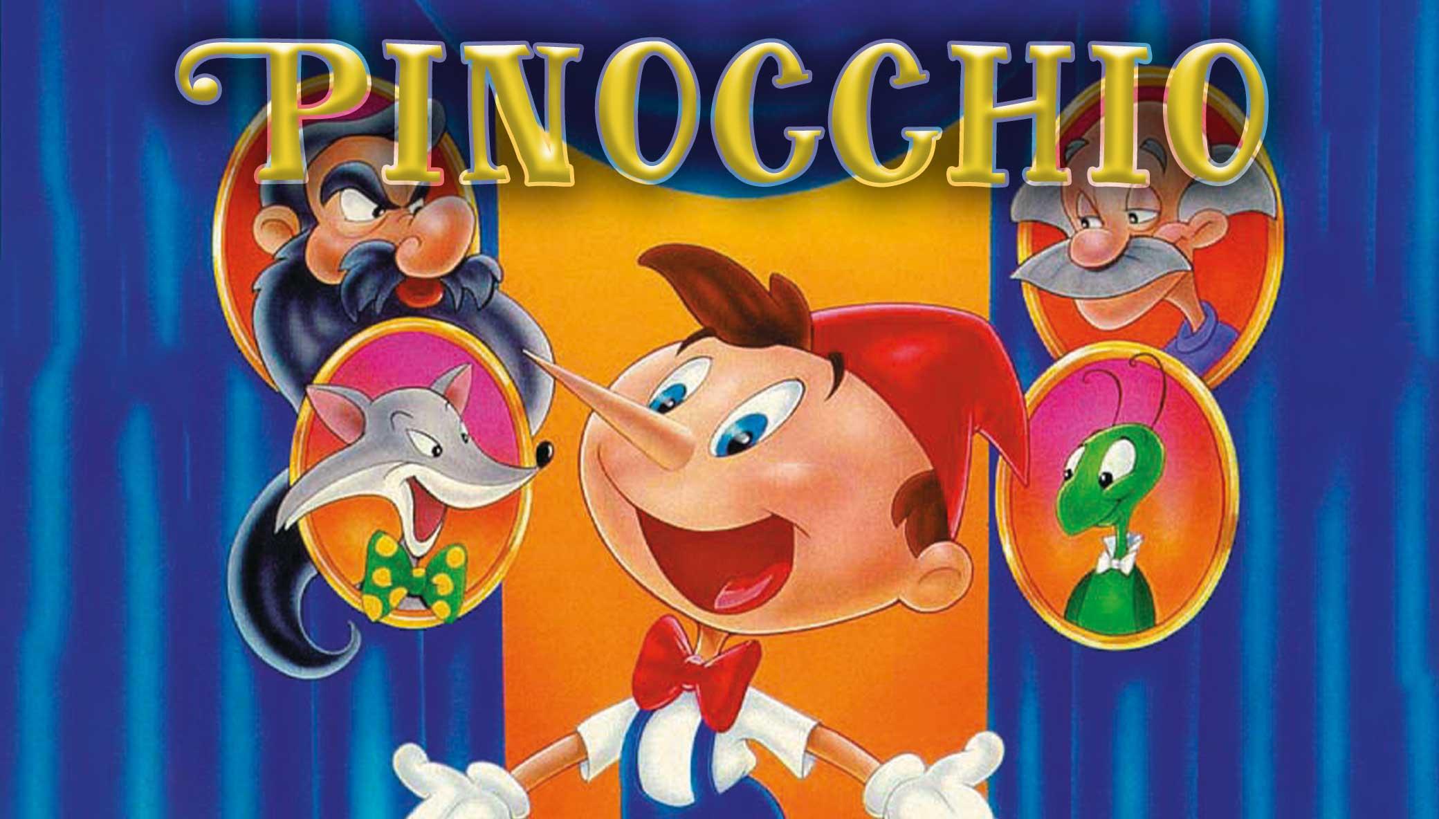 pinocchio\header.jpg