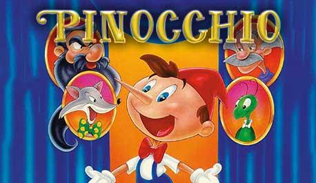 pinocchio\widescreen.jpg