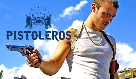 pistoleros\widescreen.jpg