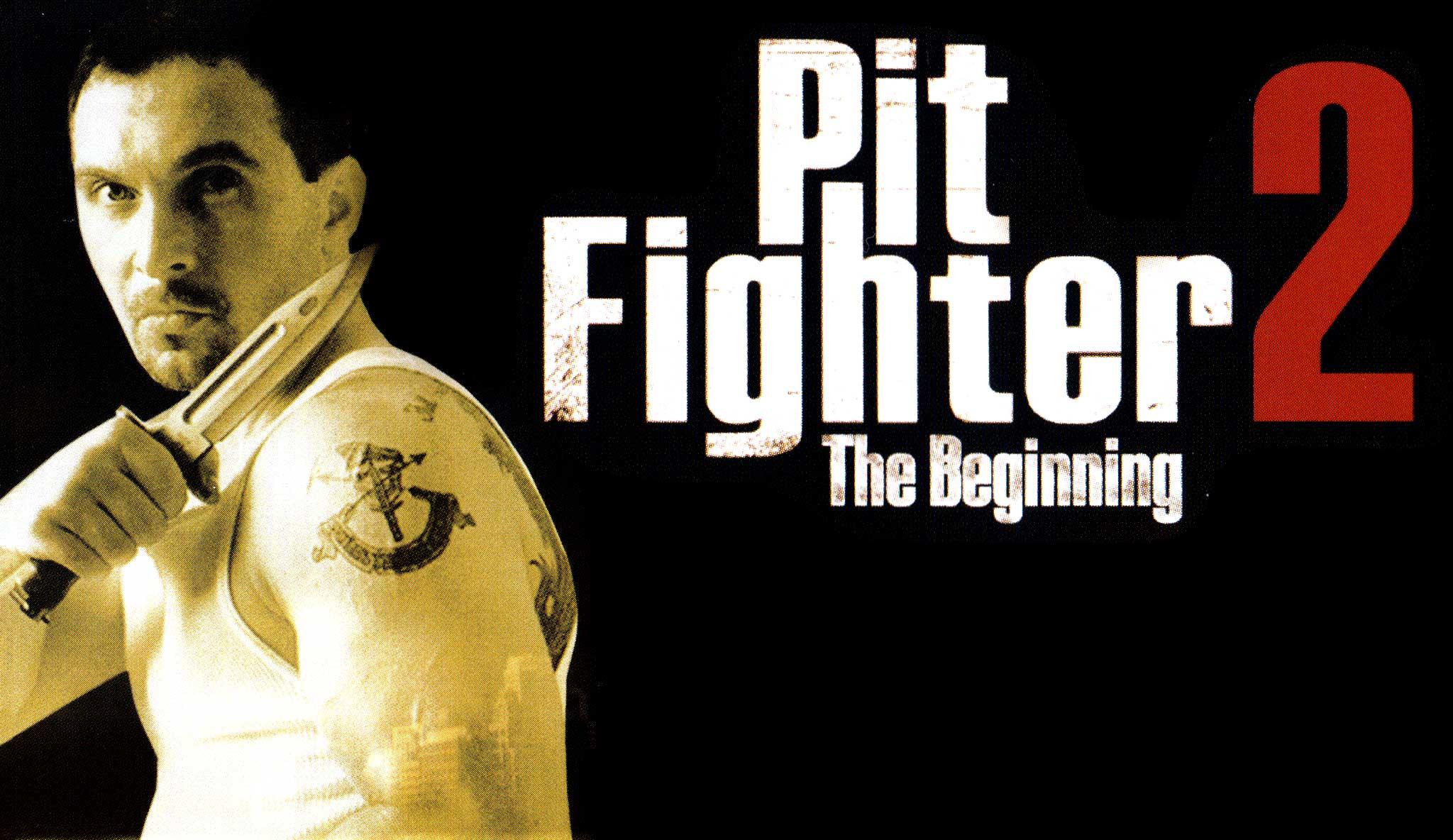 pit-fighter-2-the-beginning\header.jpg