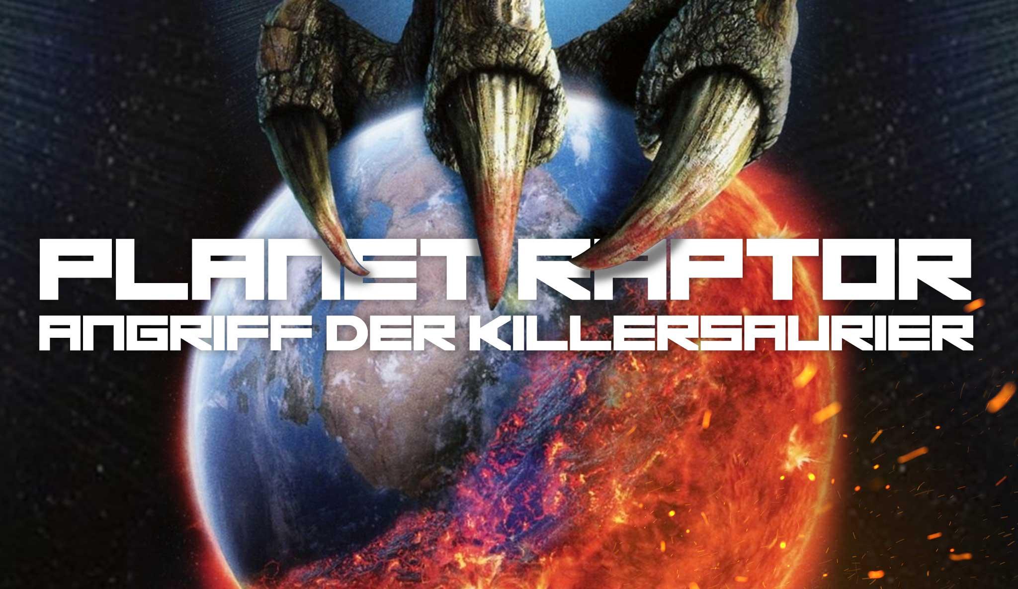 planet-raptor-angriff-der-killersaurier\header.jpg