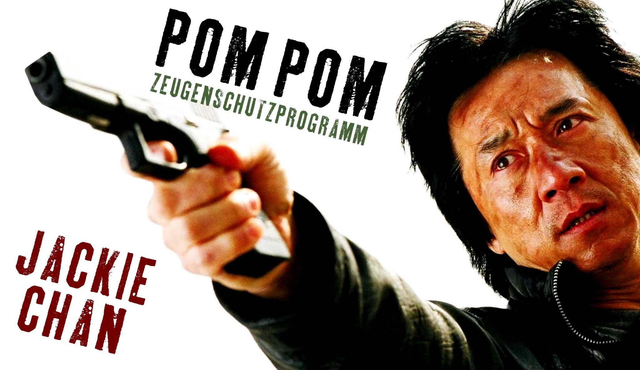 pom-pom-zeugenschutzprogramm\header.jpg