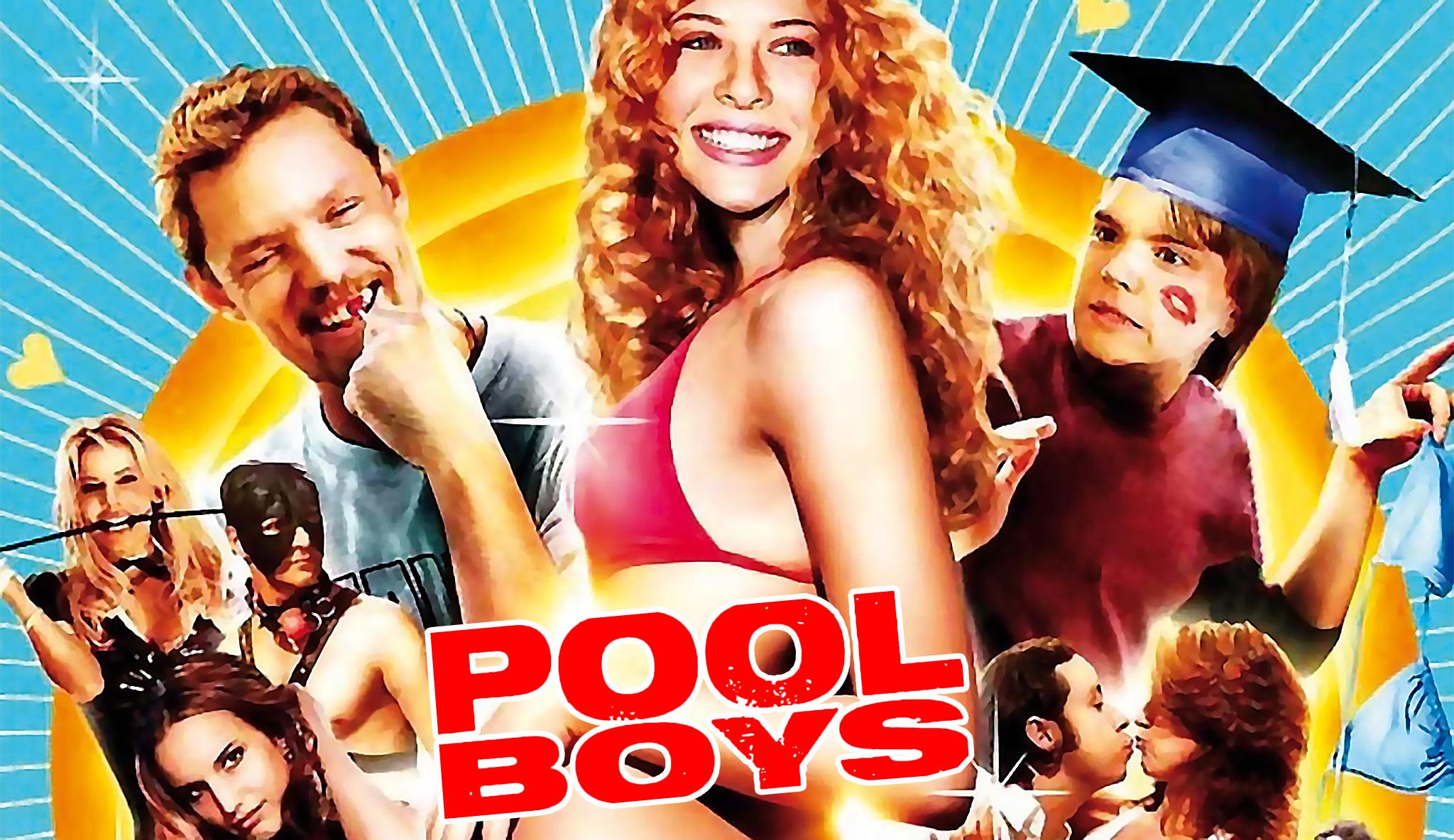 pool-boys\header.jpg
