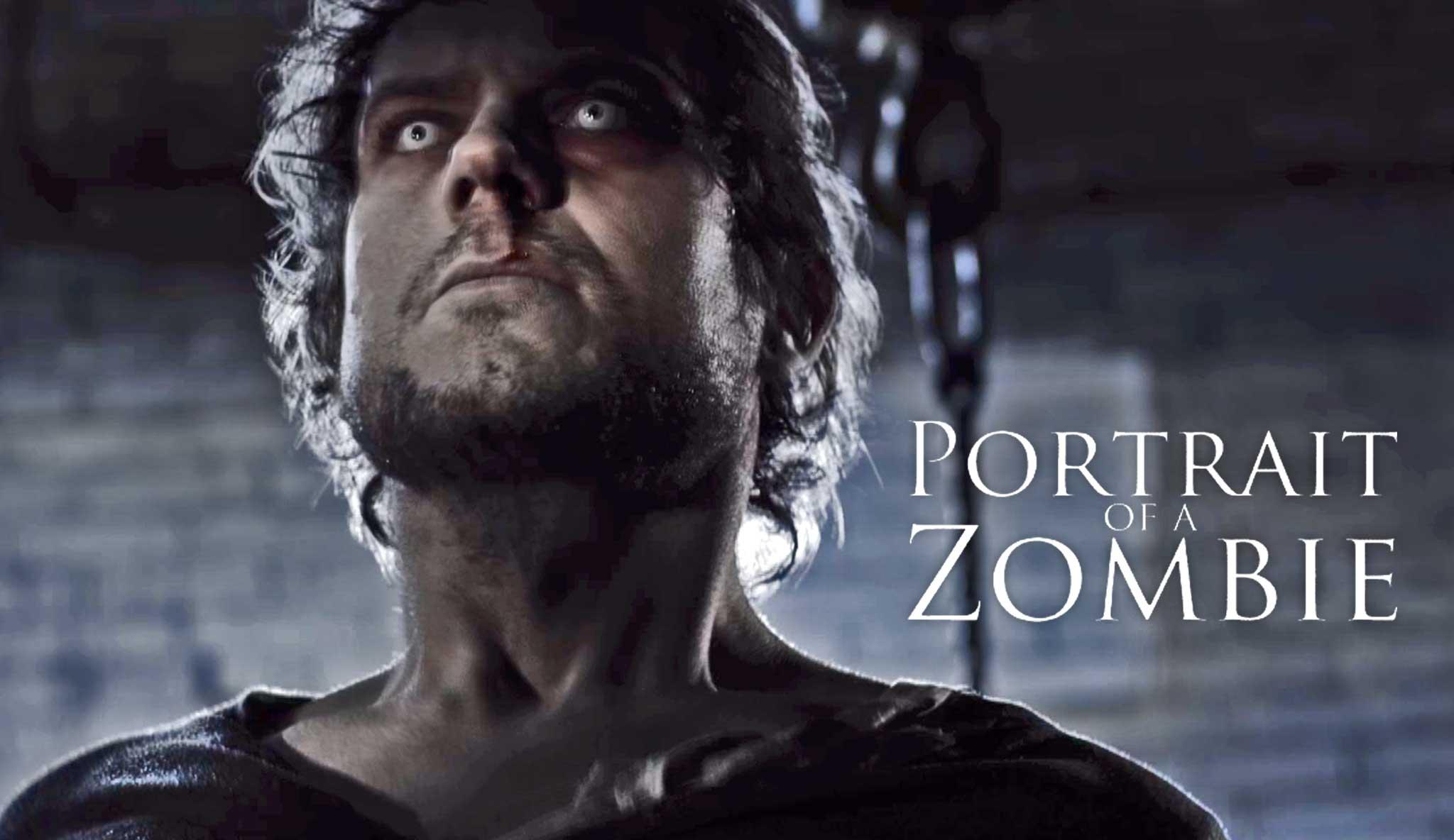 portrait-of-a-zombie\header.jpg