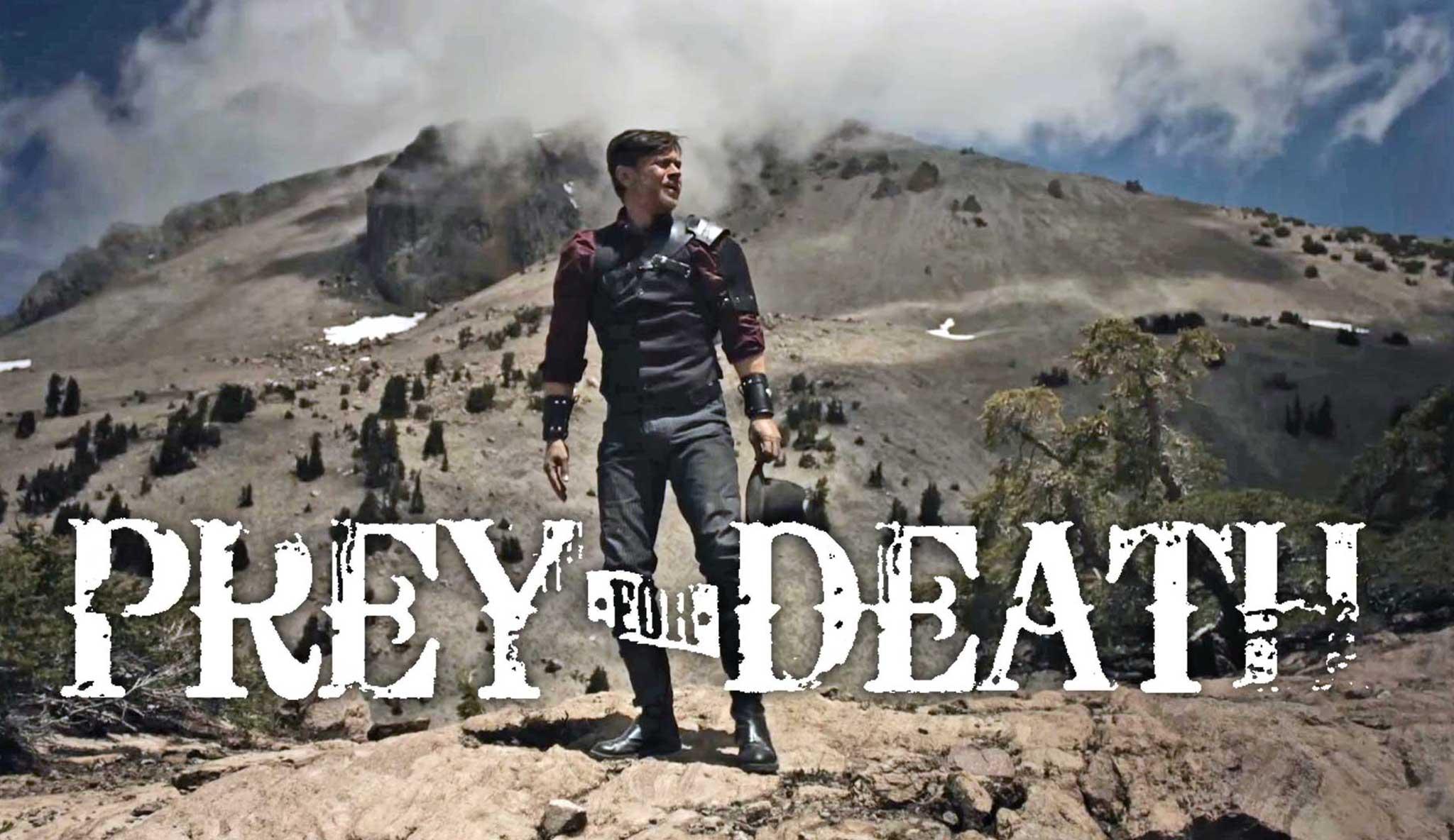 prey-for-death\header.jpg