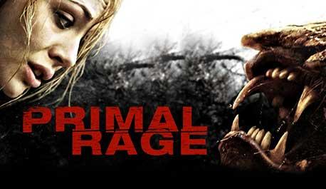 primal-rage\widescreen.jpg