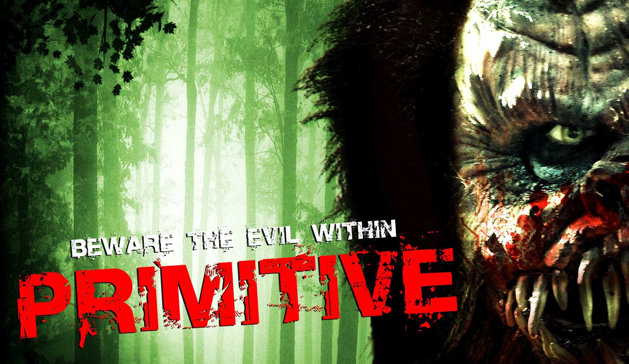 primitive\header.jpg