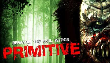 primitive\widescreen.jpg
