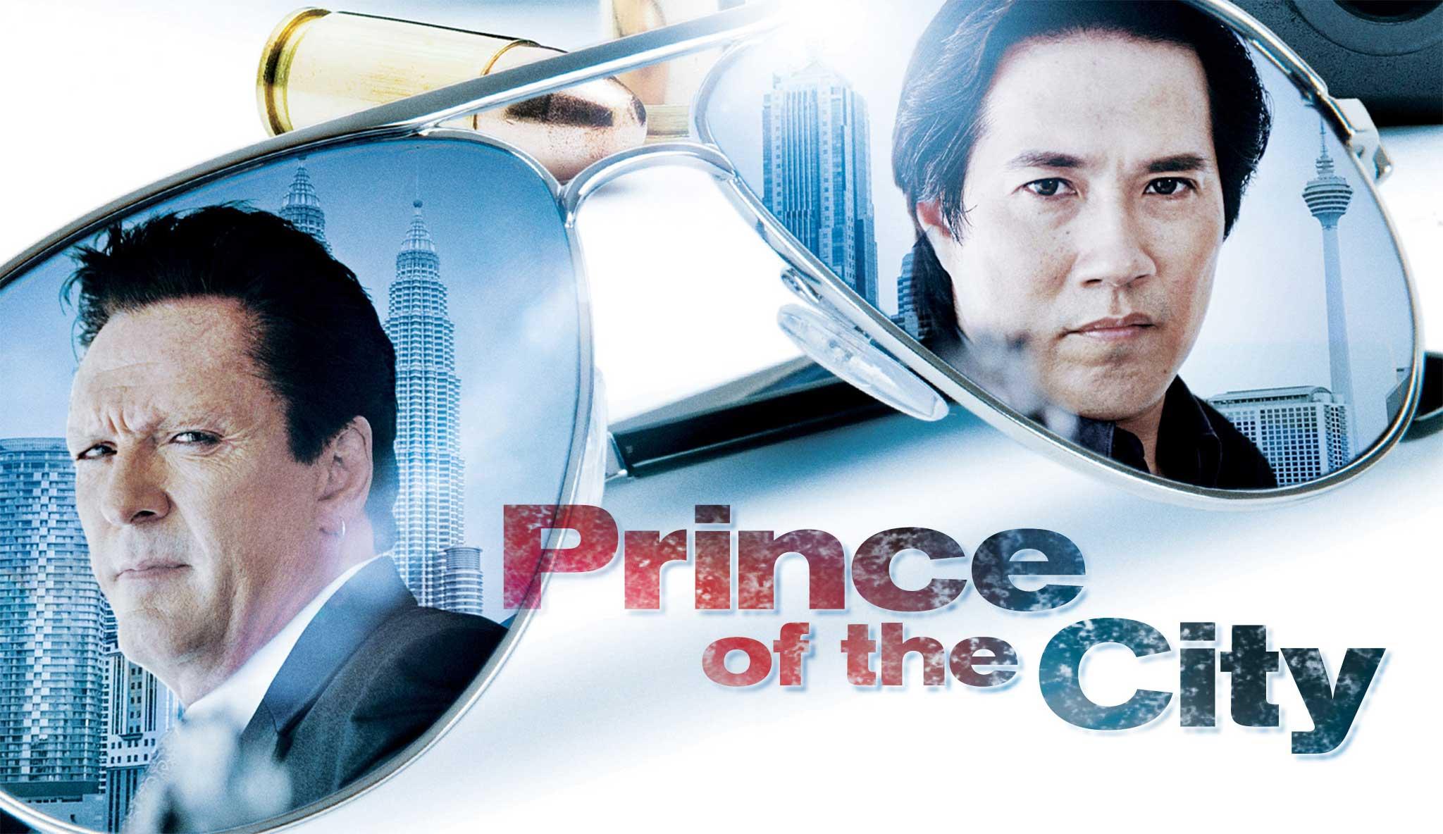 prince-of-the-city-blutzoll-der-macht\header.jpg