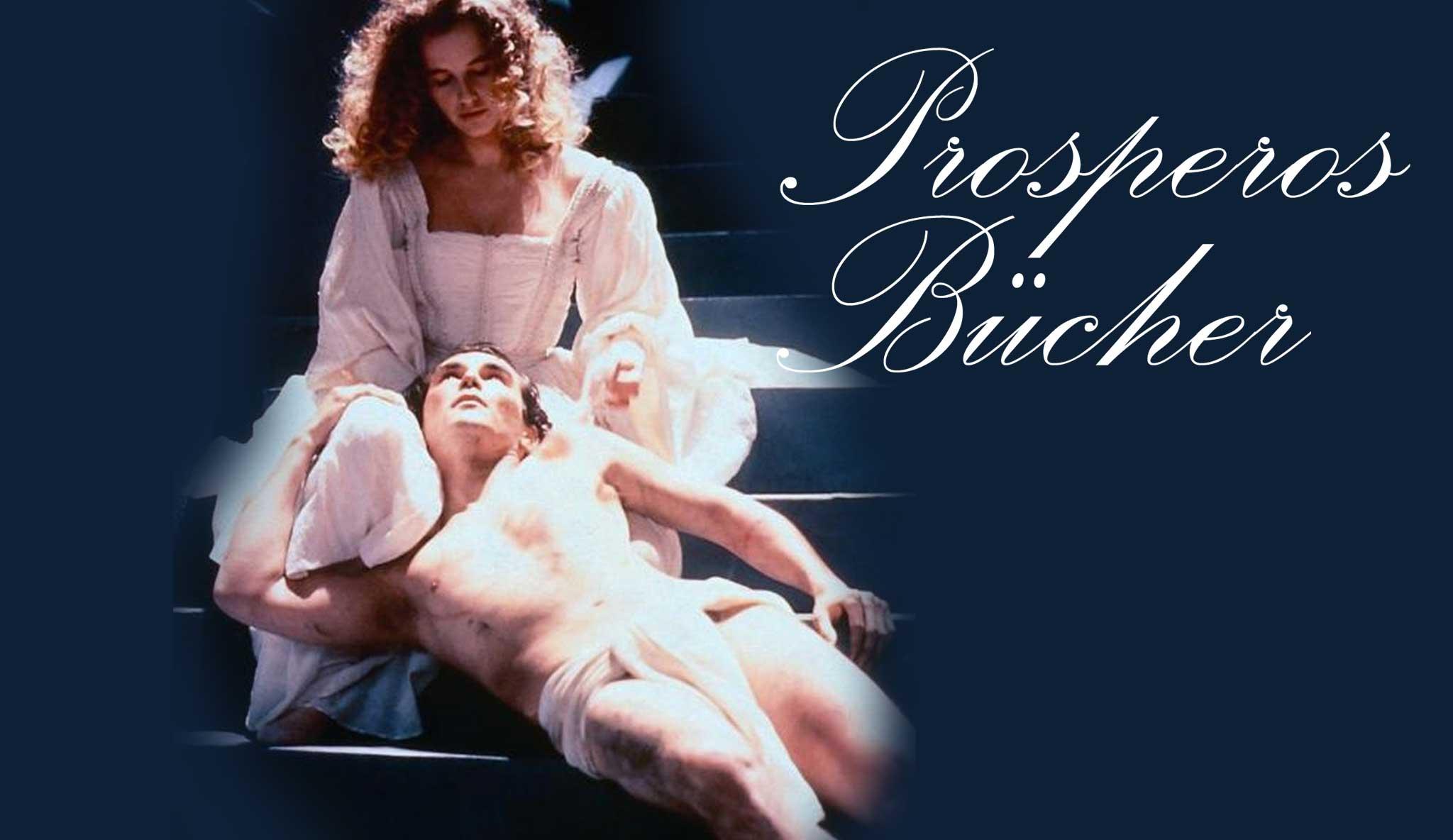 prosperos-bucher\header.jpg