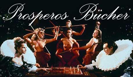 prosperos-bucher\widescreen.jpg