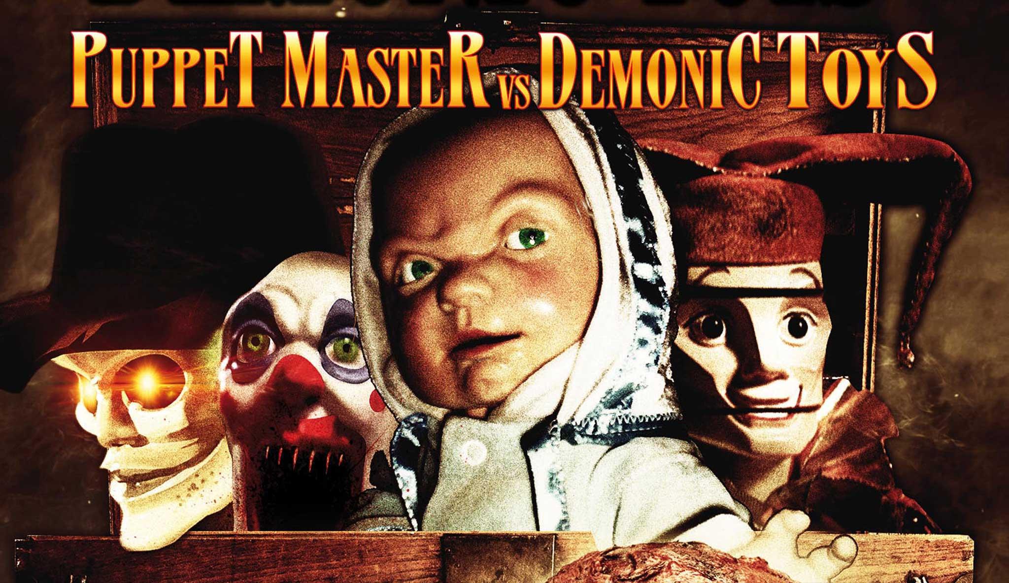 puppet-master-vs-demonic-toys\header.jpg