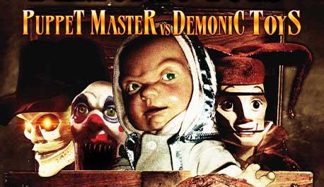puppet-master-vs-demonic-toys\widescreen.jpg