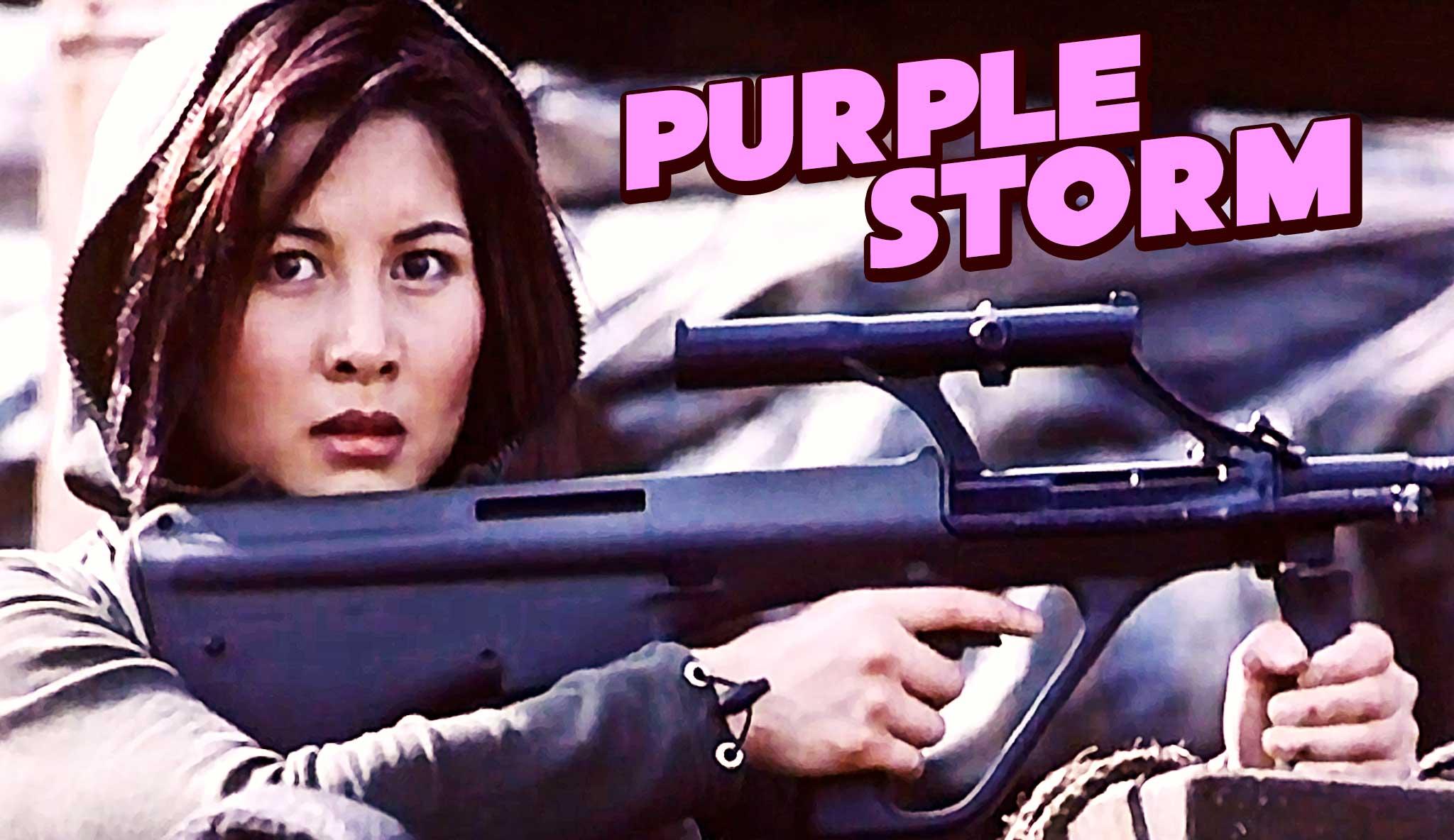 purple-storm-ein-todlicher-auftrag\header.jpg
