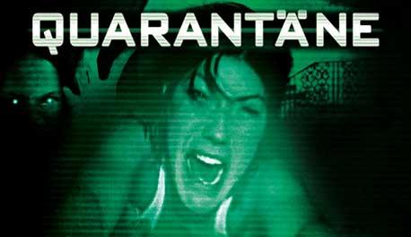 quarantane\widescreen.jpg